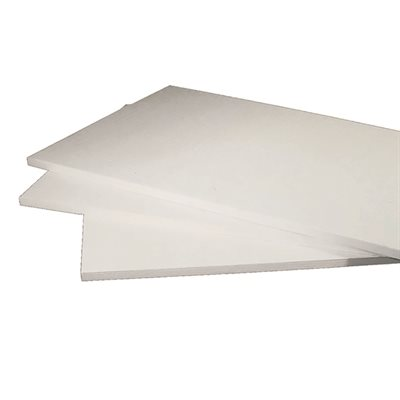 Nutec™ LD 2300 Ceramic Board